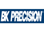 Other Information Our Brand 1 logo_bk_precision