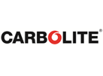 Other Information Our Brand 3 logo_carbolite