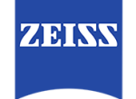 Other Information Our Brand 4 logo_zeiss